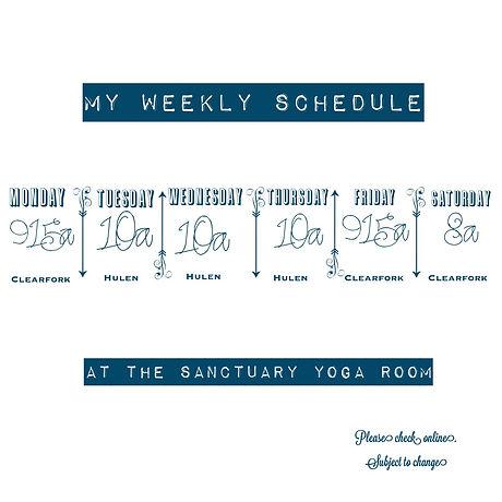 Weekly schedule 2019.JPG