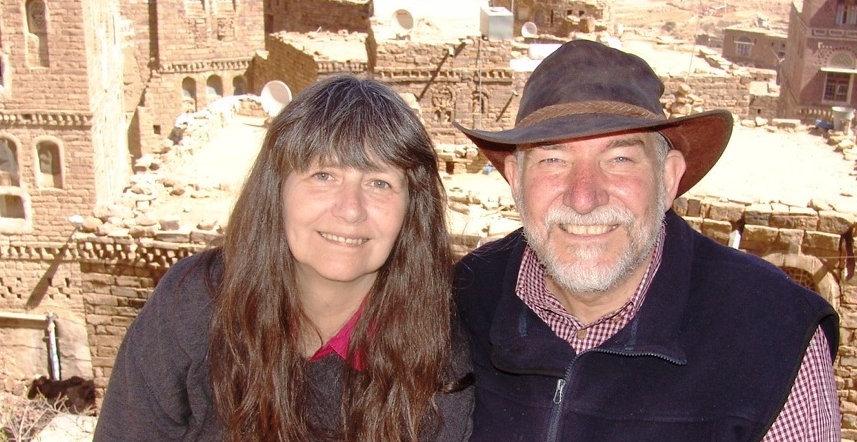 Jeff & Annette.JPG