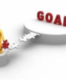 00 Reaching the goal.jpg