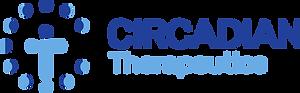Circadian Logo 72dpi.png