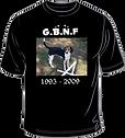 photo tshirt.png