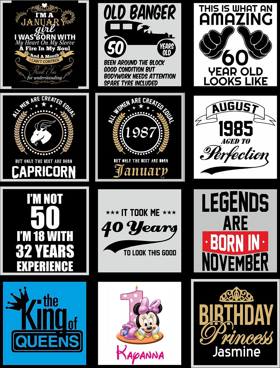 Birthday_designs.png