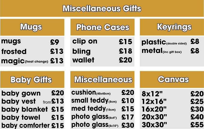 Price Guide2.png