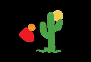 Pickleballlogo.png