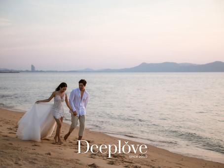 วิธีประหยัดเงินในการเลือกสถานที่จัดงานแต่งงาน by วิภาวดีพาเลซ