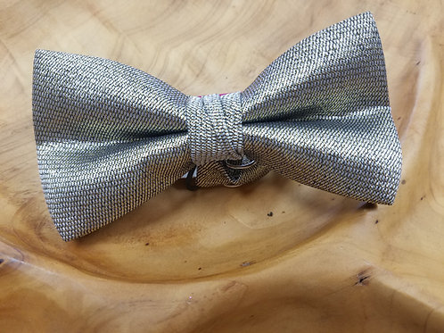 Sparkle Bow Ties