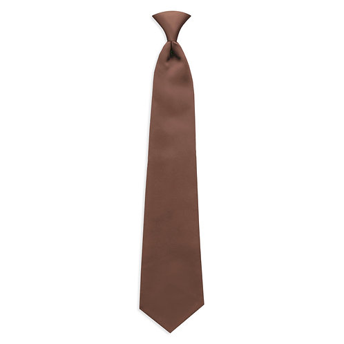 Wide Winsdor Ties