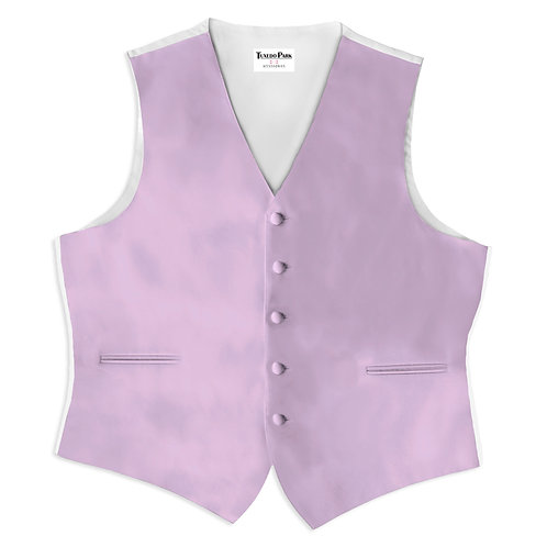 Purple Vests