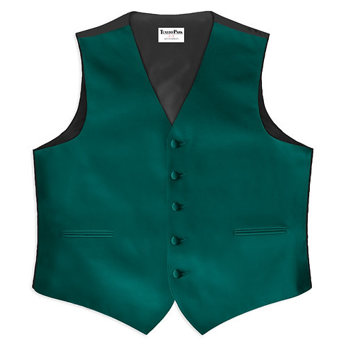 Green Vests