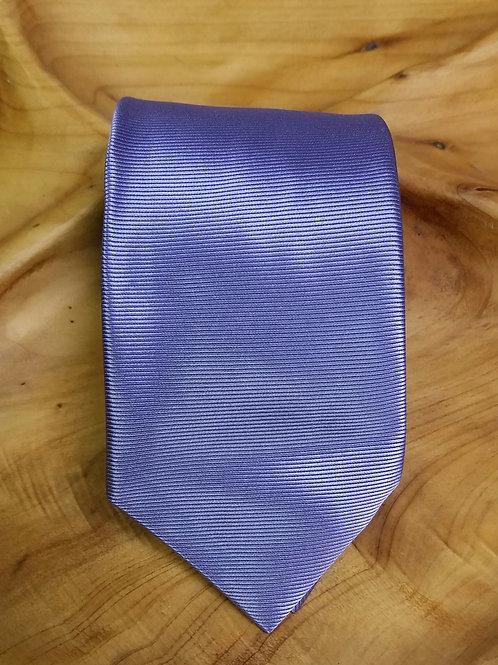 Freesia Purple Self-tie