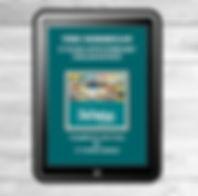 3 year ani Kindle add.jpg