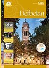 01802_The Derbeian_[SUMMER]_05.21_Web-pa