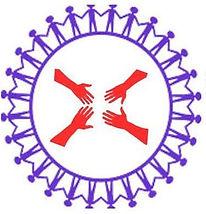 Logo for Enlivening, a Derby CIC
