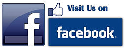 Visit on FB.jpg