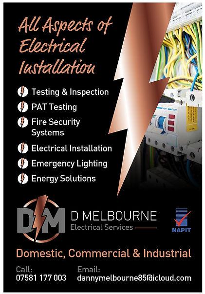 D Melbourne Electrical Services.jpg