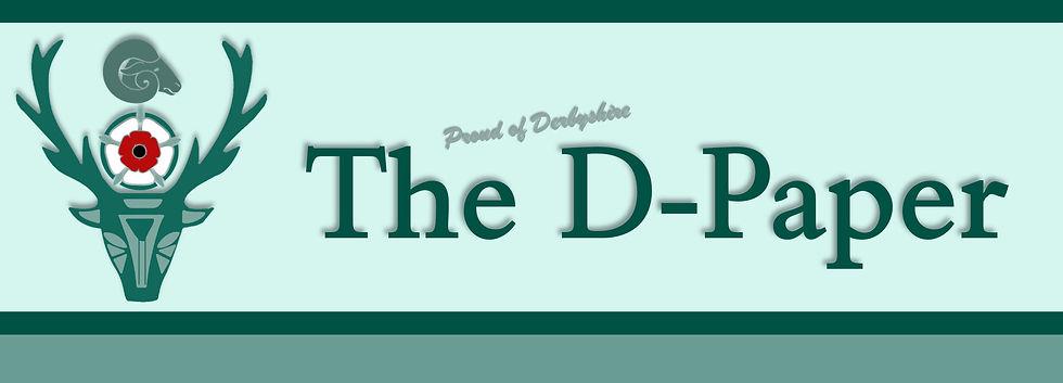 New Logo Dember 2020 2.jpg