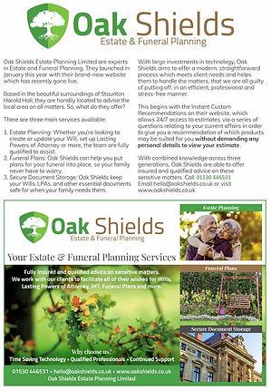 Oak Shields.jpg
