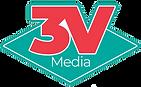 3V Media Logo .png
