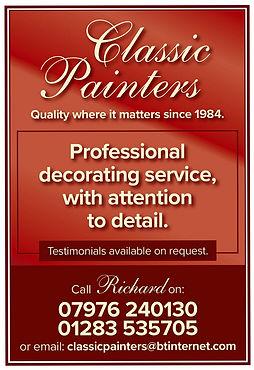 Classic painters.jpg