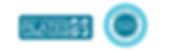 Footer logo image.png