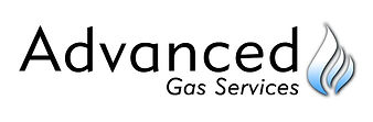 Advanced Gas Services Logo Mansfield