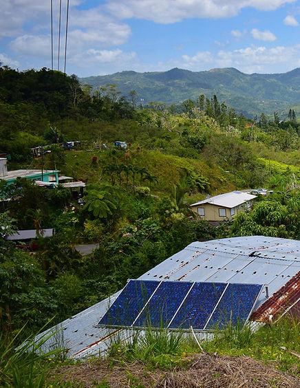 Solar Panel Picture.jpg