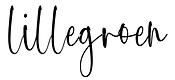 lillegroen Logo.png