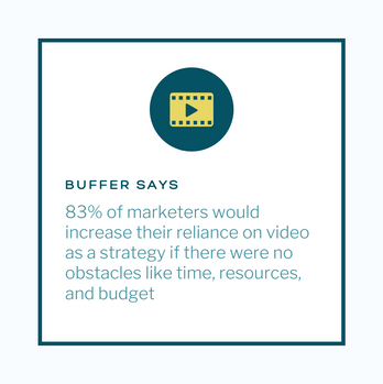 CSC Buffer IG Graphic