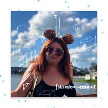 Alexa Math - Photo Edit