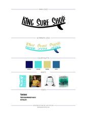 King Surf Shop - Brand Kit.png
