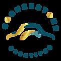Main Logo (circle).png
