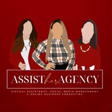 [AHA] Meet the Team Graphics.mp4