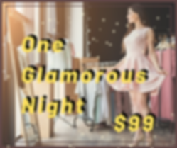 One Glamarous Night (1).png