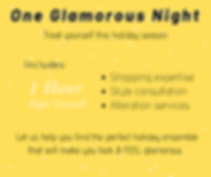 One Glamarous Night (3).png