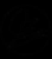 just_better_logo_transparent_edited_edit