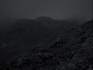 Berg_still_8kl lichter.jpg