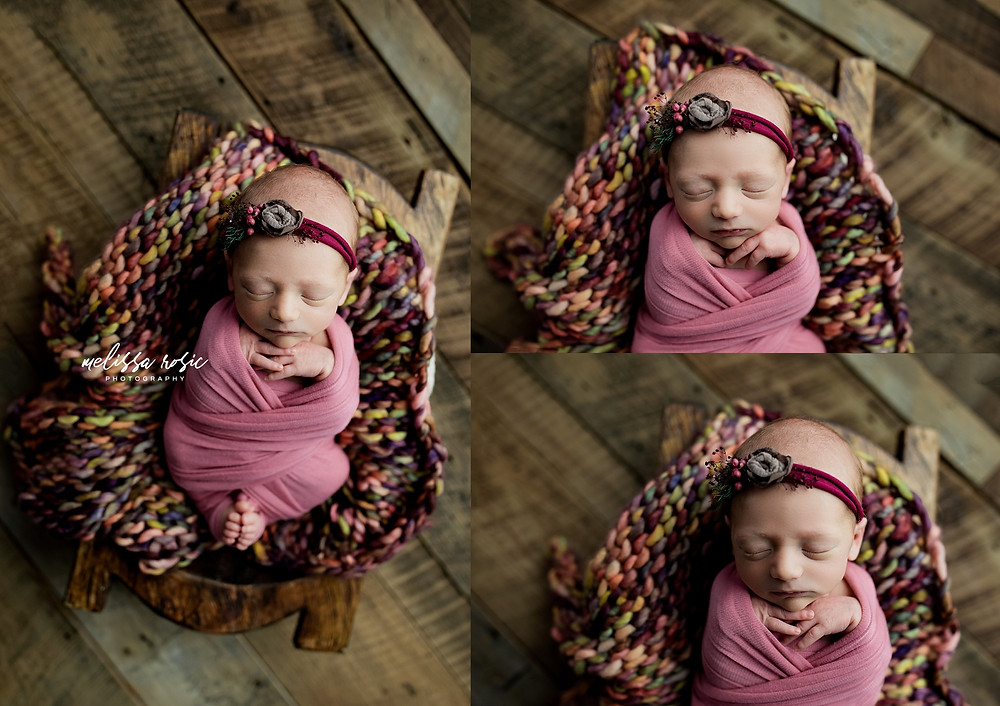 https://www.melissarosicphotography.com/blog/stella-newborn-portrait-session-melissa-rosic-photography-west-virginia-newborn-photographer