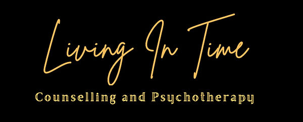 Living in Time v2.jpg