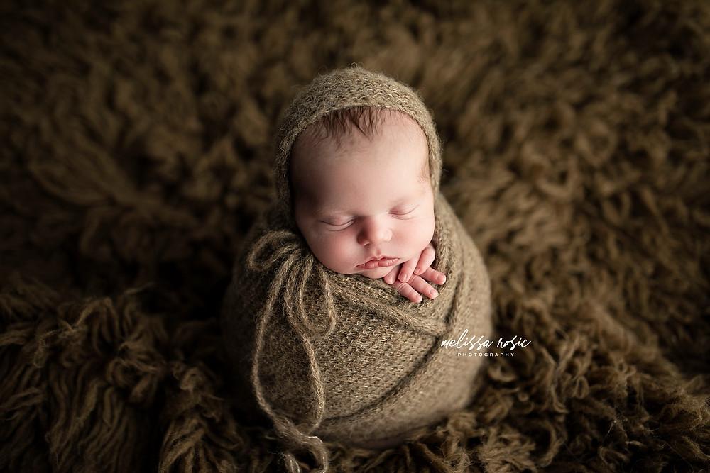 https://www.melissarosicphotography.com/blog/stella-newborn-portrait-session-melissa-rosic-photography-west-virginia-newborn-photographer