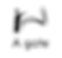 agate logo 2018 transparent.png