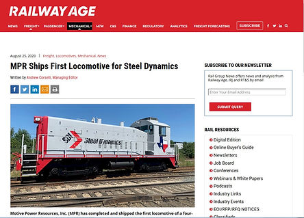 mpr- railway age article.jpg