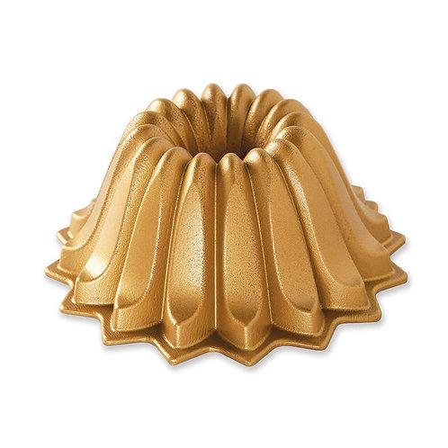 Forma Nordic Ware Lotus Bundt Pan