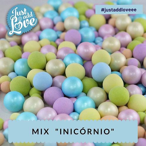 Mix Unicórnio
