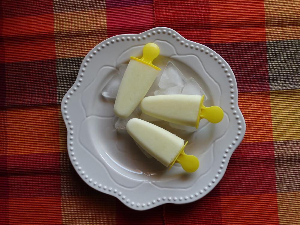 Gelado ananás (6).JPG