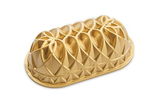 Forma Nordic Ware Jubilee Loaf