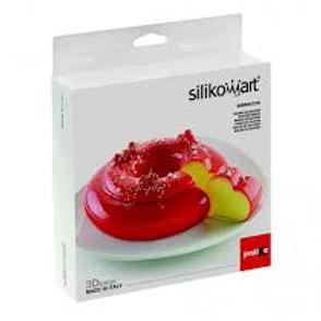 Forma Silikomart 3D Abbraccio