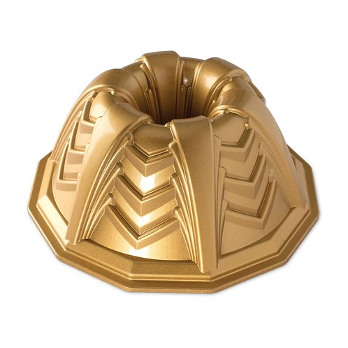 Forma Nordic Ware Marquee