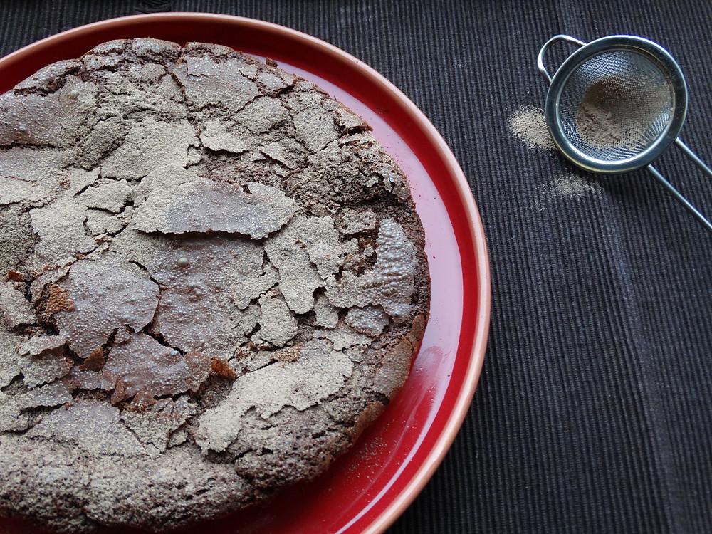 Chocolate sem farinha (5).JPG