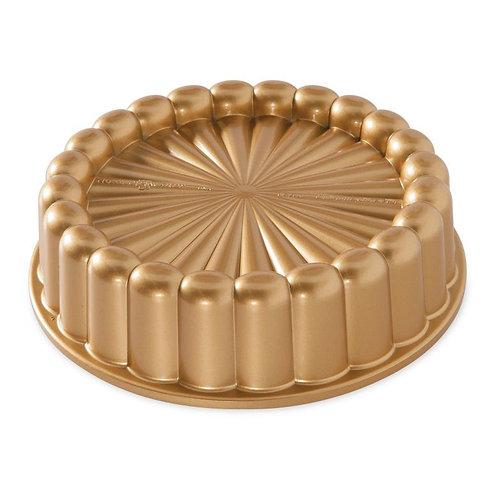 Forma Nordic Ware Charlotte Pan