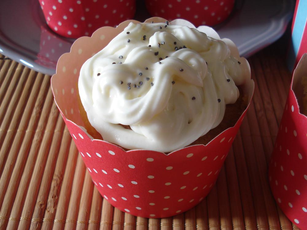 Cupcakes Lima (9).JPG